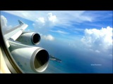 Jean Michel Jarre - Chronologie 5 Equinoxe. Magic Sky Fly Travel trance remix