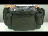 Fish Point TV Fox Royale Cooler Food Bag System+Rozwi