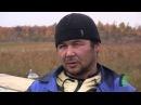 Охота с Кузенковым. Осенняя охота на гусей