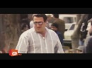 Aram Asatryan Andadar Official Video Արամ Ասատրյան Անդադար 4k