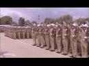 Syrian army and al Assad tribute - الجيش العربي السوري تحية الأسد