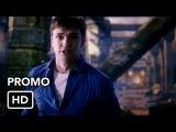 Beyond 1x05 Promo