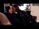 Jay Halstead/Erin Lindsay || Stripped [3x08]
