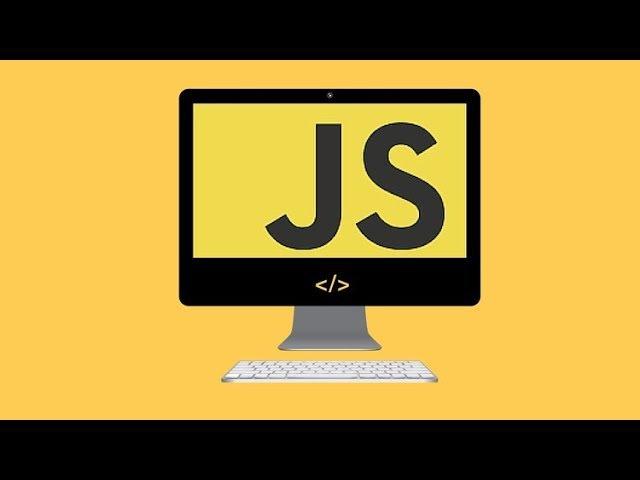 Замечательный JavaScript 3 Основы синтаксиса javascript
