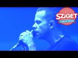 M83 - Midnight City Live @ Sziget Festival 2016