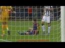 Messi vip camera Juventus - FC Barcelona, 06/06/2015 final