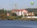 Баталії навколо хмарочосу. У Хмельницькому планують будувати найвищу у Західному регіоні споруду