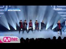 PRODUCE 101 season2 4회 'Get ready to shock' Firstㅣ비스트 ♬Shock 1조 @그룹배틀 170428 EP 4