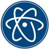 IT-Innova|IT Компания|Создание сайтов|Ремонт ПК
