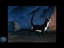Советский мультфильм | Кот, который гулял сам по себе
