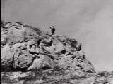 ВИА Иверия - Чёрный ворон!!!(360p)