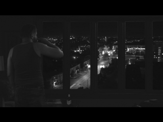 Бар НУАР ночной квест для DOZOR LITE - БАРНАУЛ часть - 1 (beta)