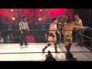 Akebono, LEONA, Shogun Okamoto vs. Mizuki Watase, Naomi Yoshimura, Yuki Ueno DDT - FIGHTING GIG DNA 31