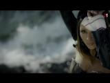 ЗЛАТА ОГНЕВИЧ - КУКУШКА (official) клип