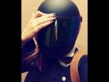 emily osment instagram