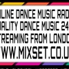Mixset.co.uk
