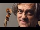 11 J S Bach BWV 11 Himmelfahrtsoratorium Ascension Oratorio Sigisvald Kuijken La Petite Bande