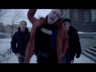 МС ХОВАНСКИЙ - ШУМ [Дисс на Нойз МС ⁄ Noize MC].360