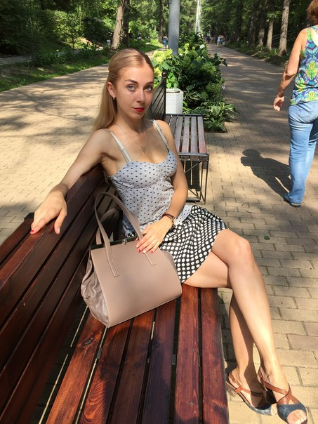 Катюша Татаринова