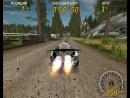 2х нитро 2х дамаг Pinegrove 3 5кр машина Rocket