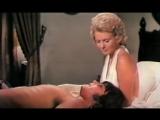 ◄La Corrupcion de Chris Miller(1973)Совращение Крис Миллер*реж.Хуан Антонио Бардем