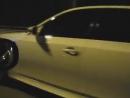 Mercedes CL65 AMG vs BMW M5 Hamann 0 250