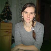 Катерина Завальнюк