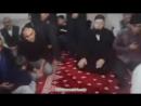 Суфисты бездельники впадают в безумие на своих поседелках