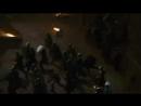 Игра престолов лучший клип к сериалу