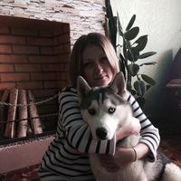 Юлия Кисель