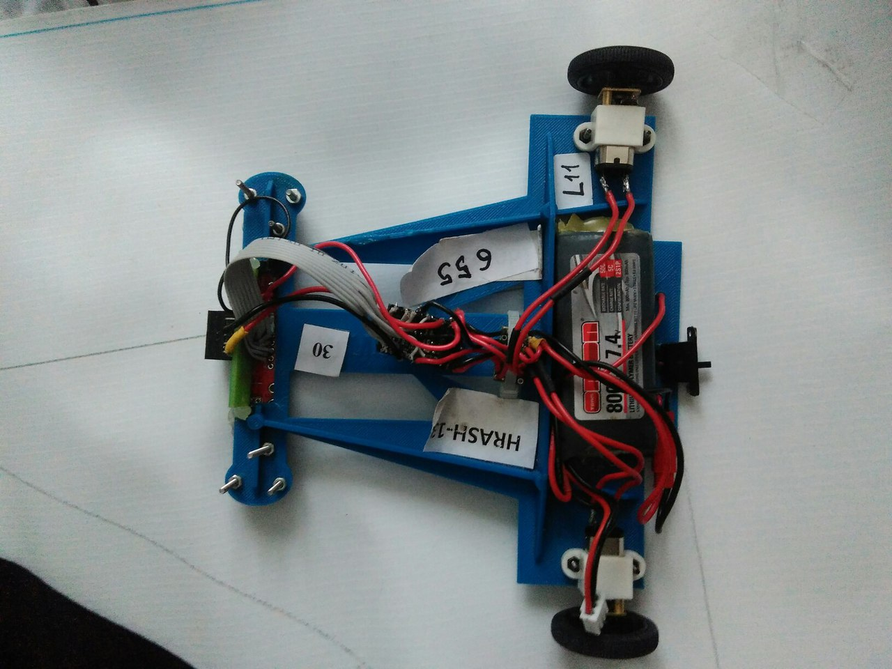 резонансный трансформатор тесла подробная схема