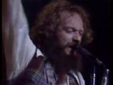 Locomotive Breath Jethro Tull Live At Madison Square Garden 1978