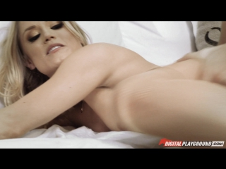 Ash hollywood (dp presents ash hollywood / 2016-11-26) [hardcore, big butts, small tits, skinny, petite, all sex, 1080p]