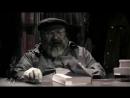 Джордж Мартин - Зомби Нация Z