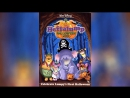 Винни Пух и Слонотоп Хэллоуин (2005) | Pooh's Heffalump Halloween Movie
