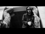 MiyaGi Эндшпиль feat. 9 Грамм – Рапапам......