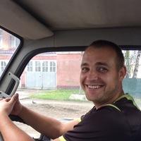 Анкета Денис Шаповалов