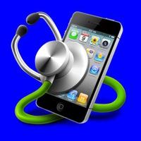 mobileservice86