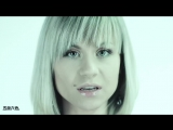 Катя Чехова - Мечтая.mp4
