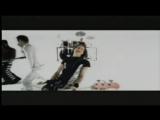Zeromancer - Doctor Online (2001)