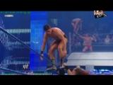 [WWE QTV]☆[Cамці-Савців.Weekly.TheBlue.Friday.Night]☆[Smackdown[27.11.2010]QTV