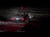 Фарго / Fargo / 1995. Режиссеры: Джоэл Коэе, Итан Коэн.
