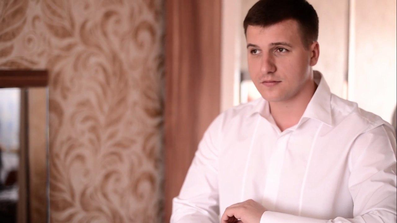 Алексей Юрьев, Михайловка - фото №2
