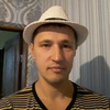 Maxim Gluschenko
