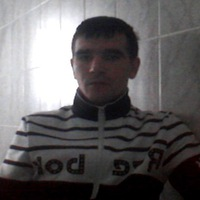 Михаил Турлак
