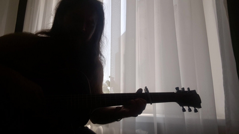 Варяг - Проебал (cover песни Бранимира