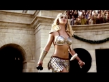 Бритни Спирс, Пинк, Бейонсе, Энрике Иглесиас - Pepsi.mp4-V5svXzsQ0xo.mp4