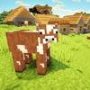 Minecraft PE - Мониторинг серверов