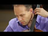 Йозеф Гайдн - струнный квартет op. 20 (№3, 4. Finale. Allegro molto)