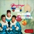 The McGuire Sisters - Happy New Year
